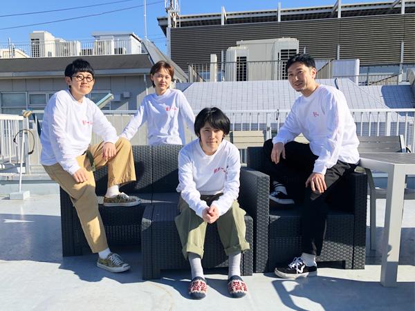 02_kami_longT_01.JPG